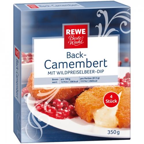 Back-Camembert, November 2017