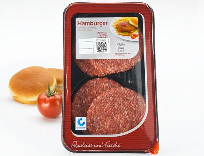 Hamburger, Juni 2013