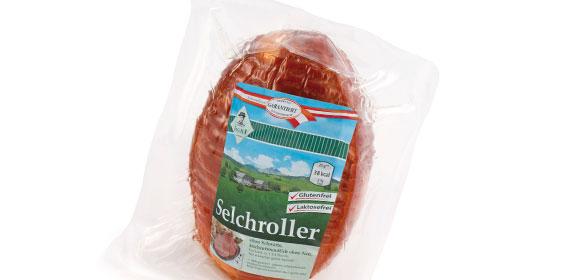 Selchroller, Januar 2013