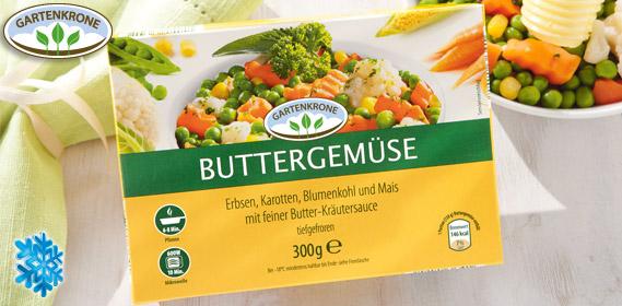Buttergemüse, M�rz 2013