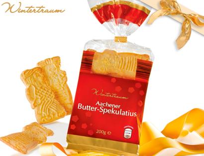 Butter-Spekulatius, Aachener, Oktober 2013