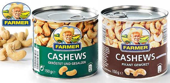 Cashew Kerne, September 2012