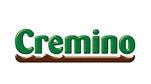 Dunkle Creme mit Kakaobohnenstückchen, Januar 2013