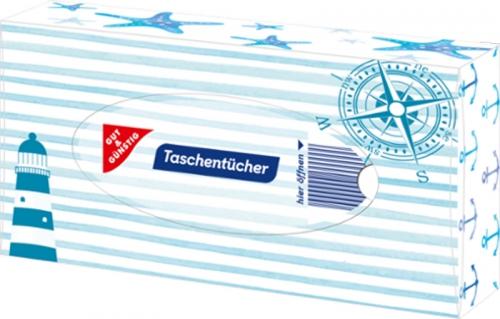 Dm TaschentГјcher Box
