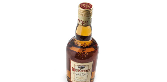 Finest Scotch Whisky, Januar 2013