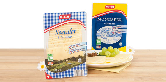 Seetaler / Mondseer in Scheiben, Juli 2012