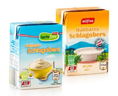 H-Schlagobers, November 2014