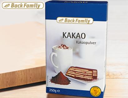 Kakao, Oktober 2013