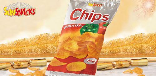 Chips, Oktober 2007