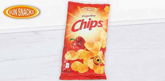 Chips, September 2011