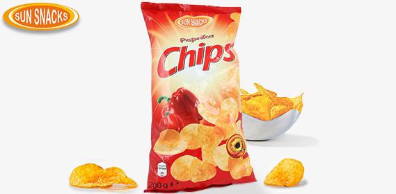 Chips, September 2012