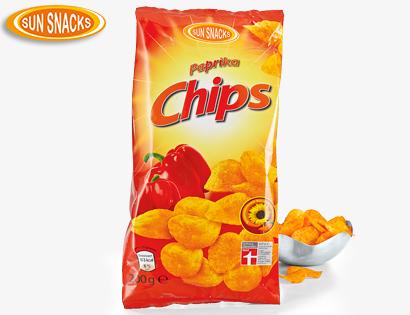 Chips, Mai 2014