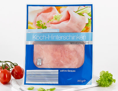 Koch-Hinterschinken, M�rz 2014