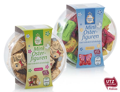 Mini-Osterfiguren in der Dose, M�rz 2014