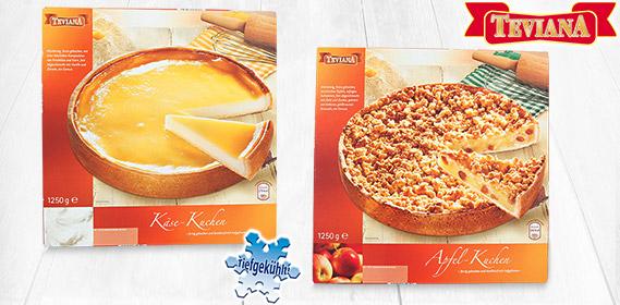 Kuchen Hersteller