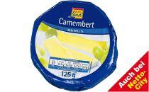 Camembert, Juni 2012