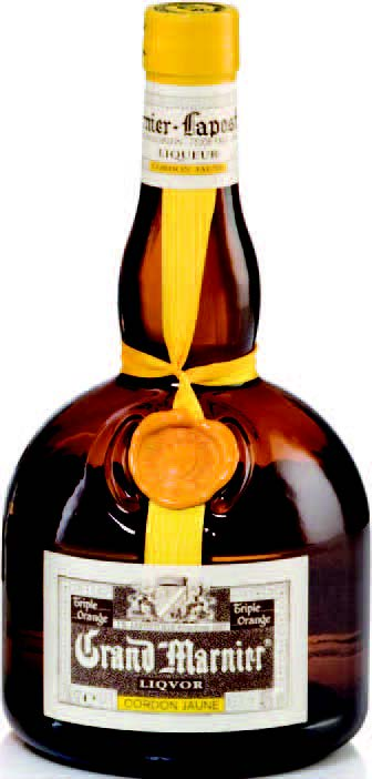 grand marnier cordon jaune von hofer