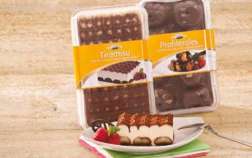 Ital. Dessert, August 2012