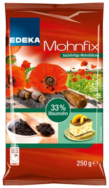 Mohnfix, November 2017
