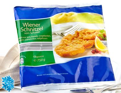 Wiener Schnitzel, M�rz 2014