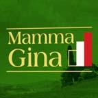 Steinofenpizza Margherita, 3 Stück, Januar 2013