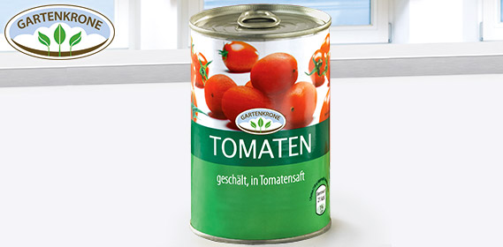gartenkrone tomaten gesch lt in tomatensaft von aldi s d. Black Bedroom Furniture Sets. Home Design Ideas
