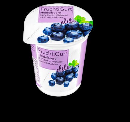 FruchtiGurt (Fruchtjoghurt), Februar 2017
