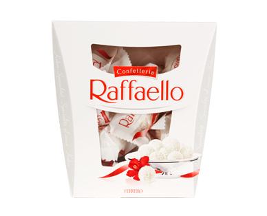 Raffaello, M�rz 2017