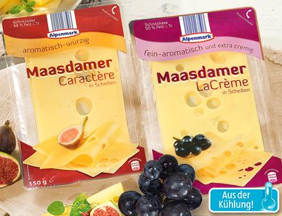 Maasdamer, Dezember 2013