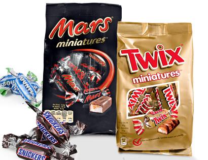 Mars Miniatures, Oktober 2013