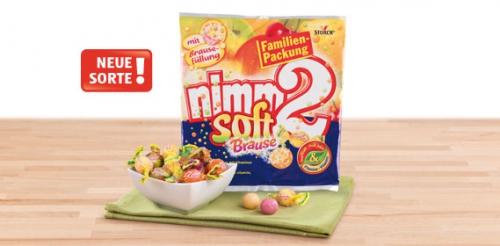 Nimm2 soft, Sauer, Februar 2014