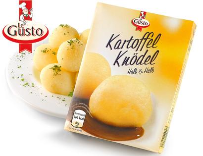 Kartoffelknödel, M�rz 2014