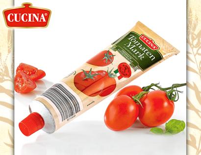 Tomatenmark, Januar 2014
