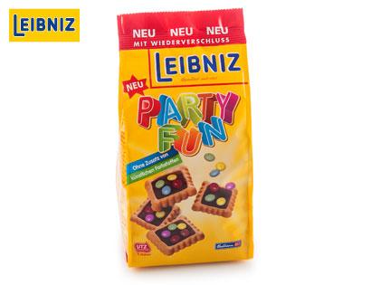 Party Fun, Aktionsartikel, M�rz 2014