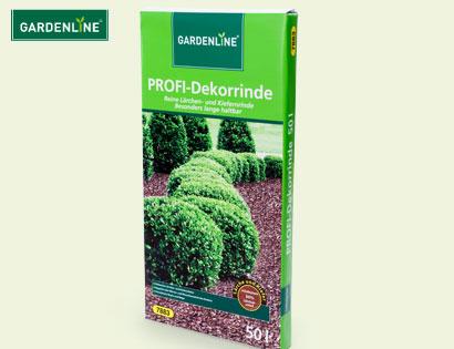Profi-Dekorrinde, M�rz 2014