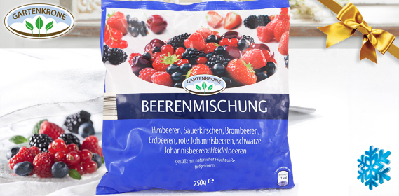 Obst-Sortiment, M�rz 2013
