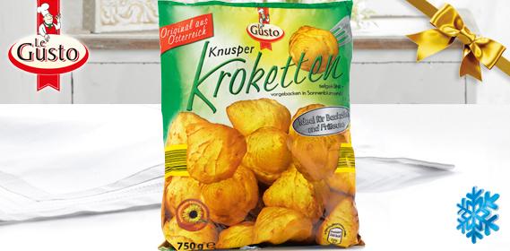 Kroketten/Rösti-Ecken, M�rz 2013