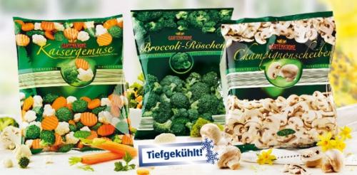 Gemüse, M�rz 2008