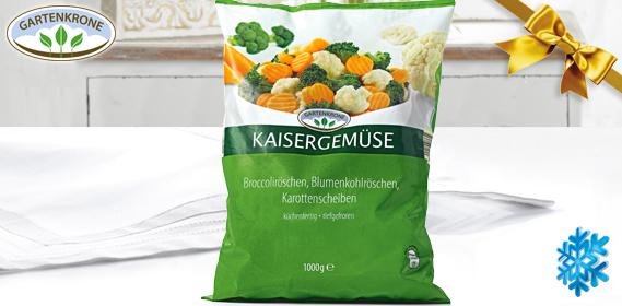 Gemüse, M�rz 2013
