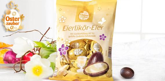 Eierlikör-Eier, M�rz 2013