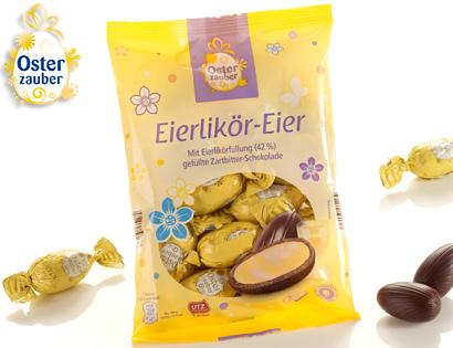 Eierlikör-Eier, M�rz 2014