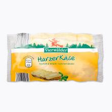 Harzer Käse, November 2013