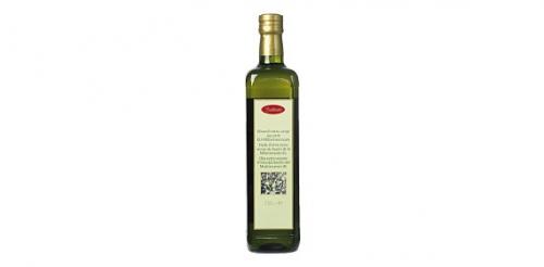 Olivenöl extra nativ, Februar 2010