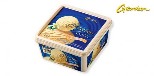 Vanille Premiumglacé, November 2008