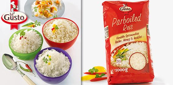 Parboiled Reis, September 2012