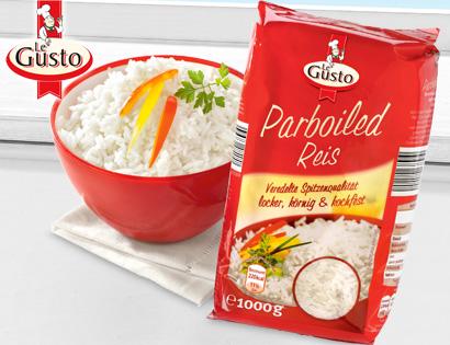 Parboiled Reis, August 2013