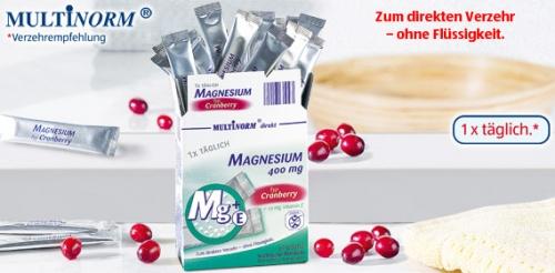 Calcium 500 mg, Februar 2008