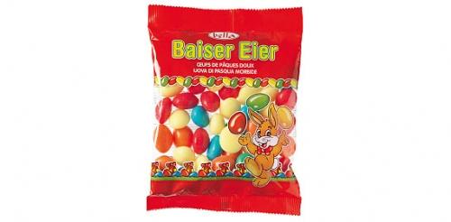 Baiser Eier, M�rz 2008