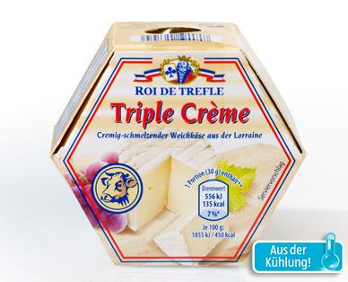 Französische Käse-Spezialität, Januar 2015