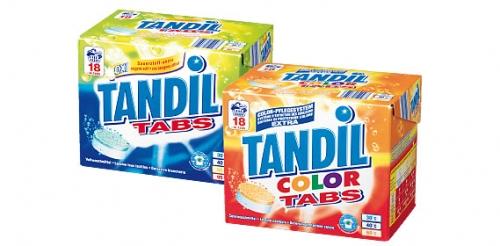 Aldi Waschmittel Preis : tandil waschmittel tabs von aldi schweiz ~ Watch28wear.com Haus und Dekorationen